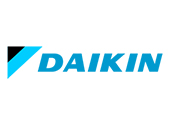 Daikin Air Conditioner Installation