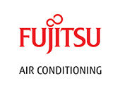 Fujitsu Air Conditioner Installation