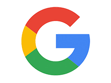 Google Air Conditioning Service Reviews
