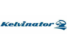 Kelvinator Air Conditioners