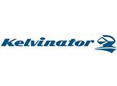 Kelvinator Aircon Installation
