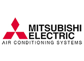 Mitsubishi Air Conditioner Installation