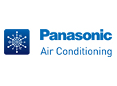 Panasonic Air Conditioner Installation